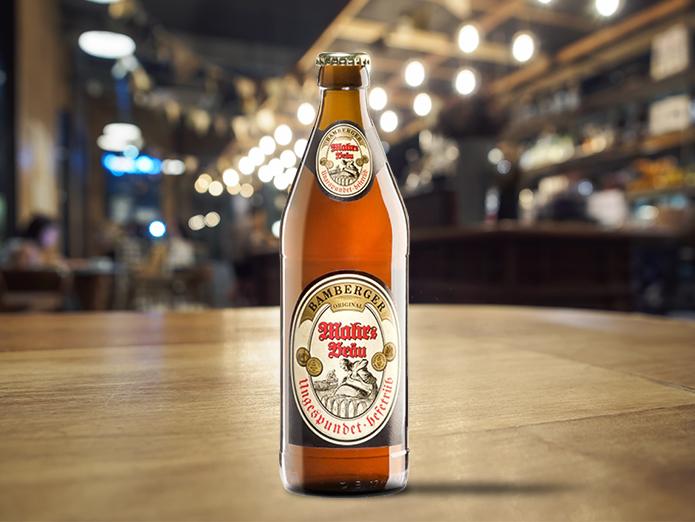 Top Mahrs Biere – MassImports MA84